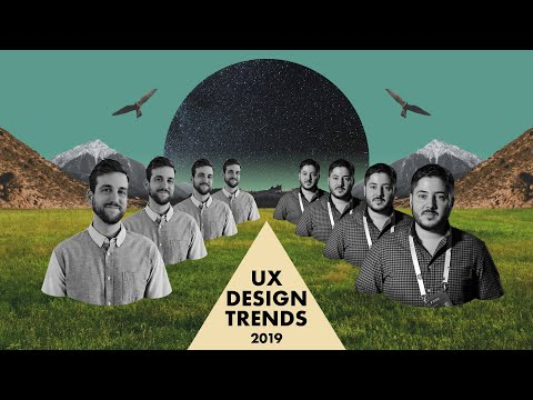 Google's Best Tips For UX & Web Design 2019