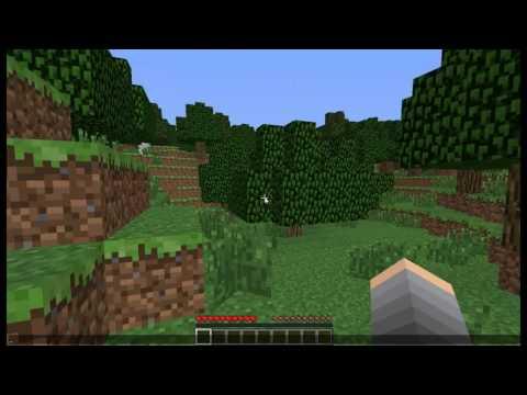 Как выдавать права в minecraft