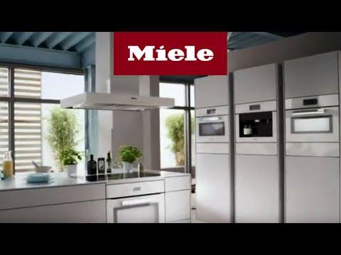 küchen-einbaugeräte-der-designlinie-pureline