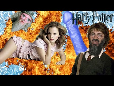 lele pons Harry Potter Parody from YouTube · Duration:  35 seconds