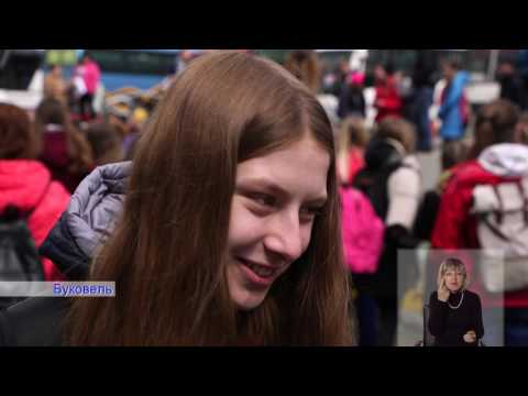 Фонд Ігоря Палиці Тільки разом: Дайджест