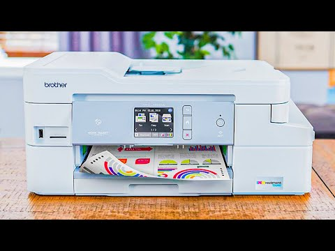 5-best-sublimation-printer-in-2020