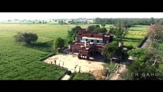 Jaat ka badla || latest haryanvi song 2017