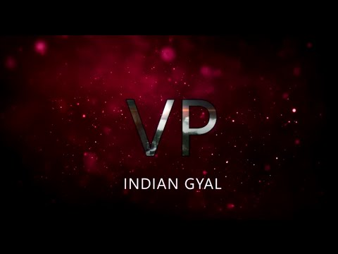 The Best of Drupatee - Indian Gyal Full CD