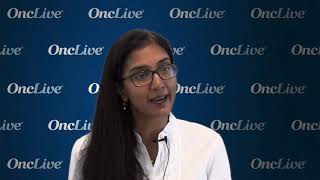 Dr. Siddiqi on CAR T-Cell Therapy in Relapsed/Refractory CLL/SLL