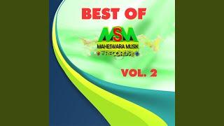 Video Balada Bunga Desa download MP3, 3GP, MP4, WEBM, AVI, FLV April 2018