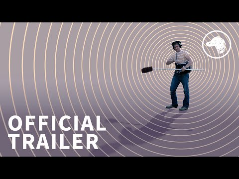 Making Waves : The Art of Cinematic Sound trailer
