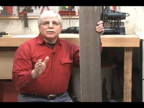 cutting cement board youtube. Black Bedroom Furniture Sets. Home Design Ideas