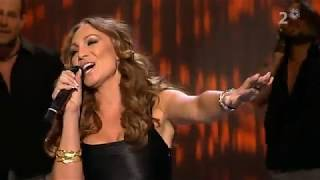 Charlotte Perrelli - Like a Prayer