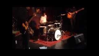 Dylan Ryan/Sand - Rat Salad (Black Sabbath)