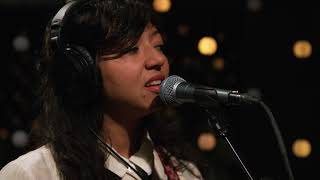 La Luz - Mean Dream (Live on KEXP)