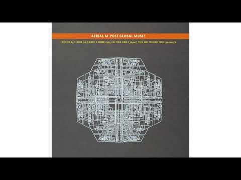 Aerial M - Post Global Music