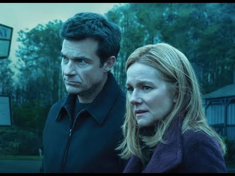 'Ozark' Ending with Supersized Season 4, Just as Jason Bateman ...