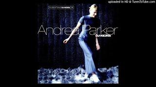 G-File - G-String (Andrea Parker Remix)