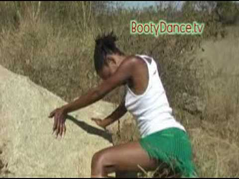 Africa Sex from YouTube · Duration:  1 minutes 5 seconds