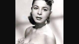 Eydie Gorme - Love Me Forever (1957)