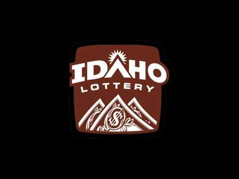 Bob Jump: radio local - Idaho Lottery