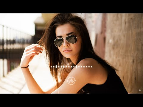 DEEP HOUSE/DAY DEEP#53/BEST/HITS/TOP/RELAX/VOCAL/VIRTUAL DJ/MIX BY APELISLIN