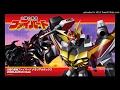 fighbird OST- great fighbird の動画、YouTube動画。