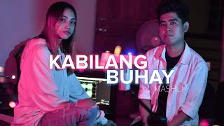 Kabilang Buhay MASHUP | Cover by Neil Enriquez, Shannen Uy