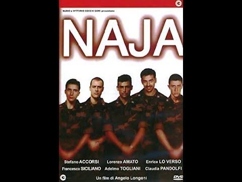 Naja (film del 1997)