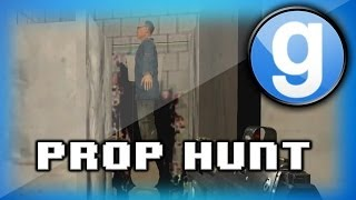 prop hunt funny moments 1 000 000 subscribers update light switch and old man poopin