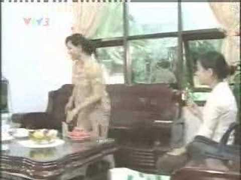 Nhat Ky Vang Anh 2 (2007.7.09)-Part 1