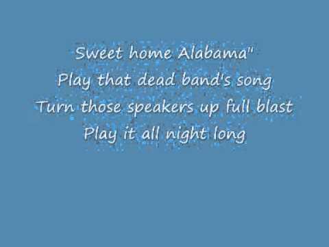 Warren Zevon - Play it All Night Long lyrics