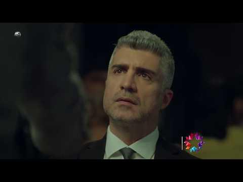 İstanbullu Gelin / Istanbul Bride Trailer - Episode 28 (Eng & Tur Subs)