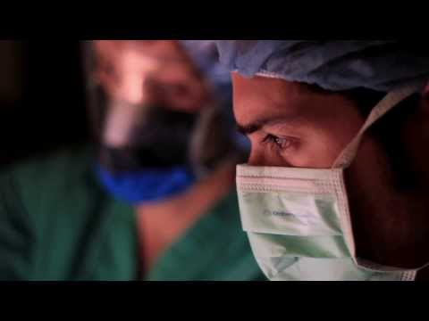 """""""Every Single Day"""" By Troy Russell - 2013 AAFP National Conference Video Contest Winner"""