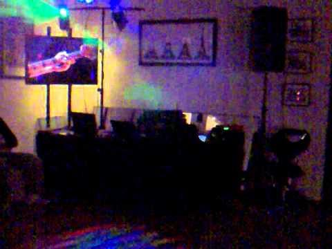 Matrix Sound Karaoke
