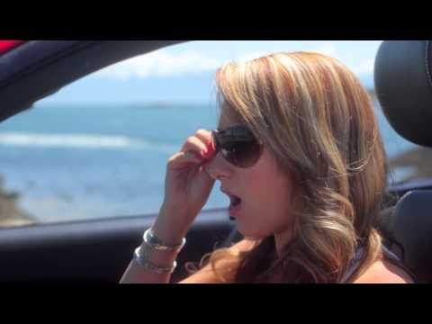 Sophia - Sunglasses (Official Video)