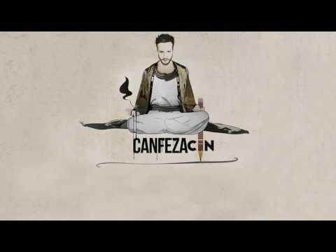 Canfeza - Set #CanfezaSet