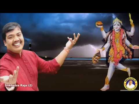 ବେଷ୍ଟ ଅଫ ଶ୍ରୀଚରଣ Best Of Sricharan || ODIA BHAJAN  || Do hear and Share in a big number