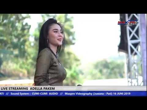 Rembulan Ing Wengi Terbaru Live Om Adella