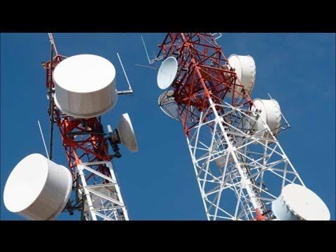American Tower To Buy Control Of India's Viom