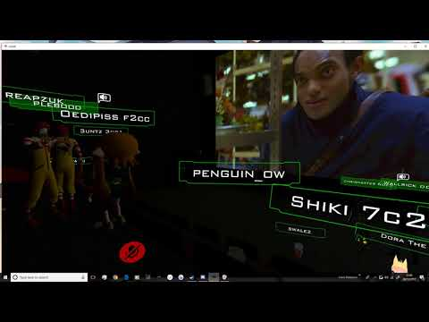 How to watch anime on PSVR - Crypto Tsuki
