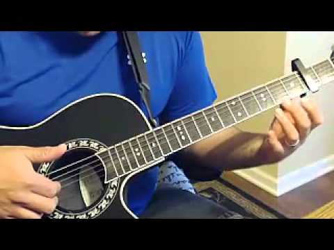 Guitar Tutorial Sirius & Eye In the Sky - Alan Parsons Project