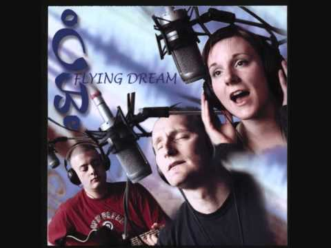 Forever - Flying Dream