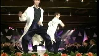 7 Up Znam da zna Miss BiH 1998.mp3