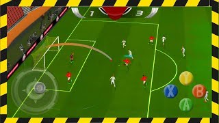 Football Games Download