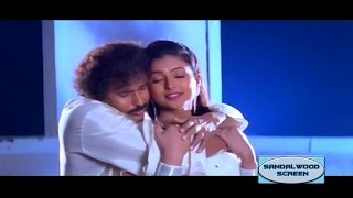 Kalavida Hey Navile Ravichandran Roja Hamsalekha Hits new kannada movies Kannada songs