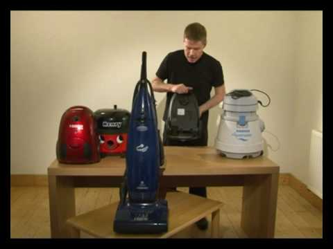 how-to-find-the-model-of-your-vacuum-cleaner