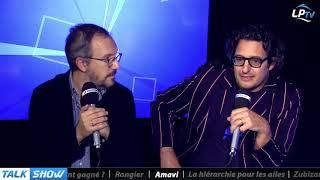 Talk Show : le public a-t-il eu tort avec Amavi ?