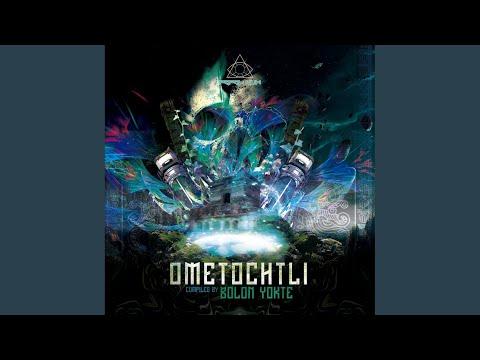 Theropoda (Original Mix)