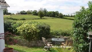 Rose Cottage, Chilcompton, Bath, Somerset