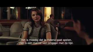 Clouds of Sils Maria - trailer Nederlands