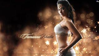 Bollywood alcoholic party mix - 2016 - hindi remix nonstop song | romantic songs |