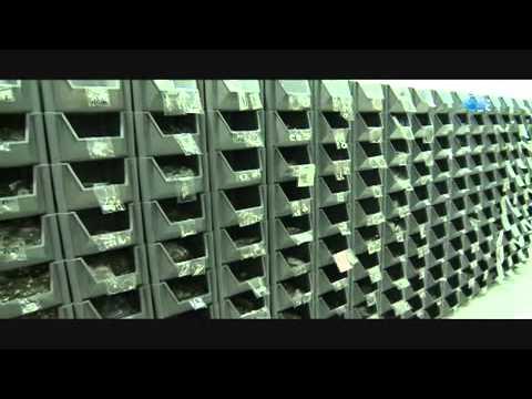 TALLERES DE LOS BALLESTEROS - Diseño de Joyería y Orfebrería - Madrid