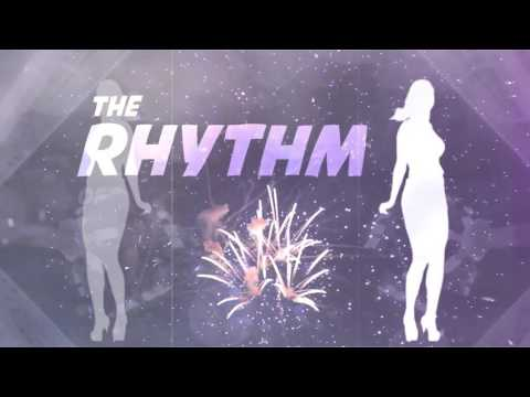 Клип Fedde Le Grand - Rhythm Of The Night